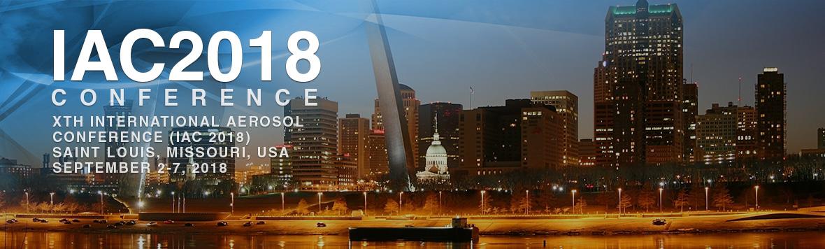 IAC2018 Conference Slider 1